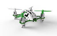Квадрокоптер дрон Hubsan X4 H111D Nano c FPV Камерой 5.8Ghz и дисплеем RTF,Флипы,Heаdlles,, фото 5