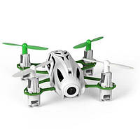 Квадрокоптер дрон Hubsan X4 H111D Nano c FPV Камерой 5.8Ghz и дисплеем RTF,Флипы,Heаdlles,, фото 6