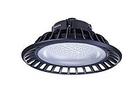 Светодиодный светильник BY235P LED 200W 4000К 20 000 Lm IP65 60° Philips для высоких пролетов, промышленный
