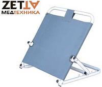 Подголовник для кровати для лежачих больных в Днепре