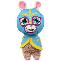Мягкая игрушка Who's your llama? S1  Найди Свою Ламу Супер Лама 97839-PDQ, фото 1