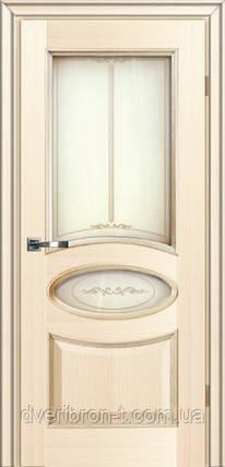 Двери Брама 34.3 ясень выбеленый, фото 2