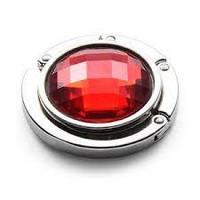 Держатель для сумки Handle Magic Rubin Red R149762