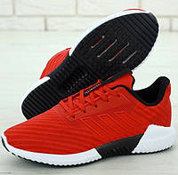 caeb75b72 Мужские кроссовки adidas climacool в Украине. Сравнить цены, купить ...