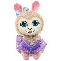 Мягкая игрушка Who's your llama? S1  Найди Свою Ламу Фея Лама 97838-PDQ, фото 1
