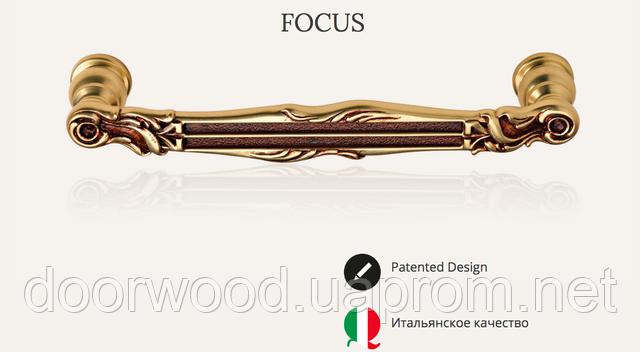 ручки скобы итальянские дверные ручки linea cali в магазине doorwood купить