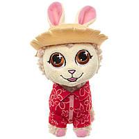 Мягкая игрушка Who's your llama? S1 Найди Свою Ламу Багама Лама 97835-PDQ, фото 1