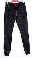 Мужские джинсы на резинке Plus Press 1807-004P (28-34/8ед) 12.85$