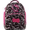 Рюкзак шкільний Kite Education Hello Kitty HK19-705S