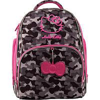 Рюкзак шкільний Kite Education Hello Kitty HK19-705S, фото 1