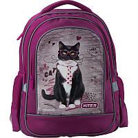 Рюкзак шкільний Kite Education Rachael Hale R19-509S