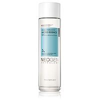Neogen Dermalogy Real Ferment Micro Essence Ферментированная микро-эссенция