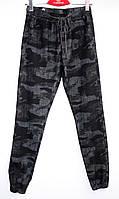 Мужские джинсы на резинке Plus Press 1806-002L (29-36/8ед) 12.85$, фото 1