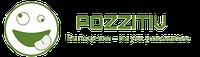 Pozzitiv интернет магазин