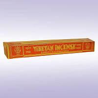 Тибетские Благовония Tibetan Incense / Tasi Taggi