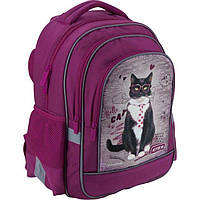 Рюкзак школьный Rachael Hale Kite арт. R19-509S