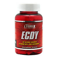 IForce Nutrition Ecdy (90 капс)