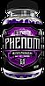 Intel Pharma Phenom (60 капс)