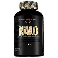 Redcon1 Halo (60 капс)