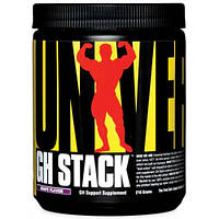 Universal Nutrition Gh Stack (210 г)