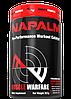 Предтренировочный комплекс Muscle Warfare Napalm 45 порц. (248 г)