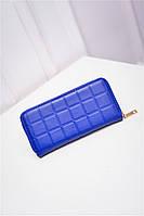 Женский кошелек AL-7561-50, фото 1