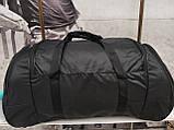 (45*78*36)Спортивна дорожня nike Дуже великий сумка для через плече тільки оптом, фото 3
