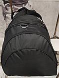 (45*78*36)Спортивна дорожня nike Дуже великий сумка для через плече тільки оптом, фото 4
