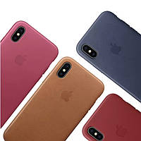 Чехлы для мобильных устройств Apple IPhone