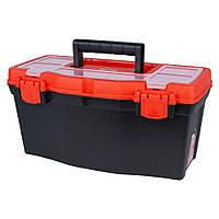 Ящик для инструмента 405×210×200мм ULTRA (7402022)