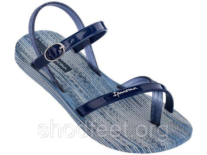 Детские сандалии Ipanema Fashion Sandal VI Kids 82522-20032 (для девочек)