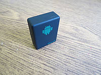 ВНИМАНИЕ! ТОВАР ИМЕЕТ ДЕФЕКТ GSM трекер Mini A8 Уценка!  591 Уценка!