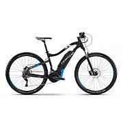 """Велосипед Haibike SDURO HardNine 5.0 29"""" 500Wh, рама 50см, 2018"""