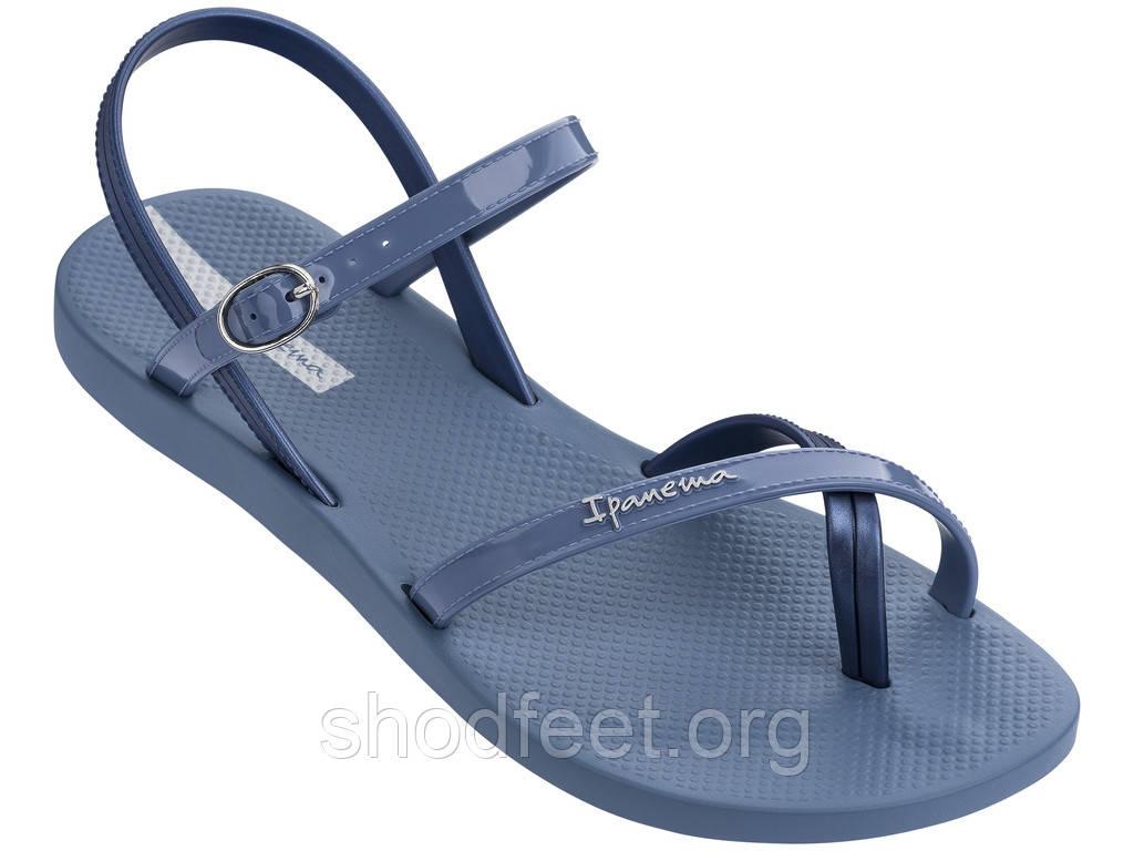 Женские сандалии Ipanema Fashion VII Sandal 82682-20729