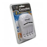 Зарядное устройство Camelion BC-1007 NiMH/NiCd