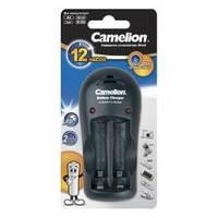 Зарядное устройство Camelion BC-1009 NiMH/NiCd
