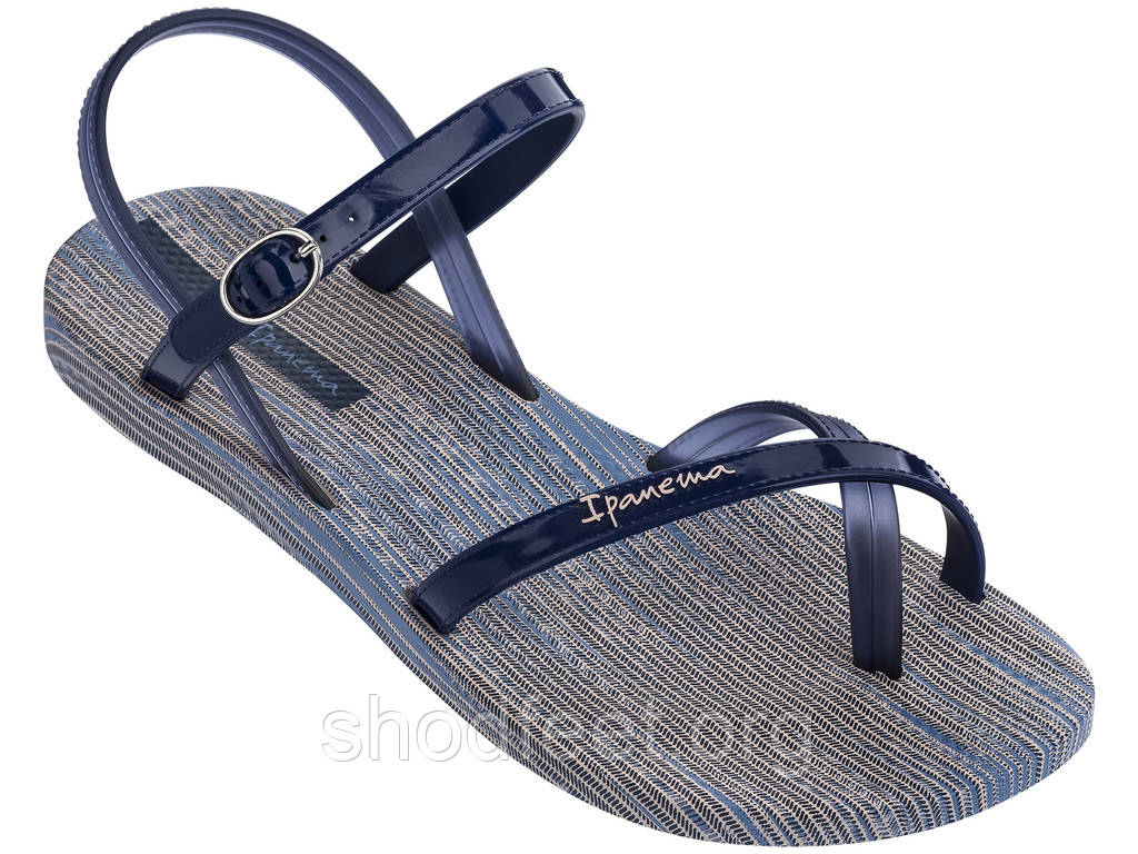 Женские сандалии Ipanema Fashion Sandal VI 82521-20294