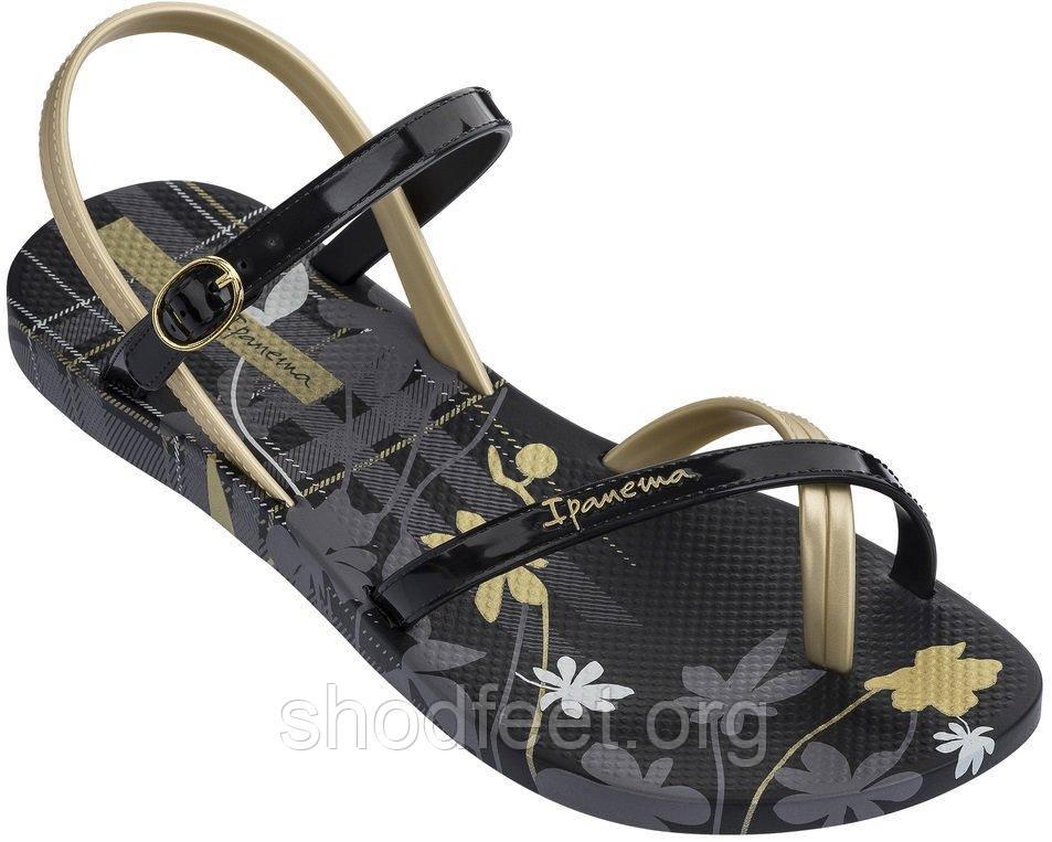 Женские сандалии Ipanema Fashion Sandal VI 82521-24740