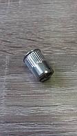 Заклепка винтовая М 8х15,5 потай (нержавейка)