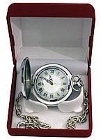 Молния карманные часы Советский Союз, фото 1