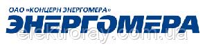 Счетчик Энергомера ЦЭ 6807Б-U 5-60А однофазный для электроэнергии, фото 3