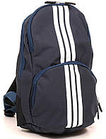 Рюкзак молодежный, детский Wallaby 153 синий 9 л