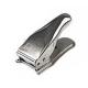 Кусачки Micro&Nano Sim Cutter NONAME, 2в1 для вырезки micro SIM и nano SIM
