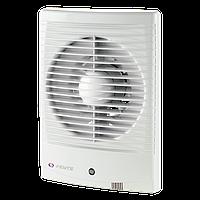 Осевые настенные и потолочные вентиляторы ВЕНТС 150 М3Т К