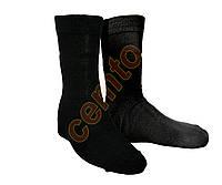 Від 1-ї пари. Шкарпетки чоловічі, мужские носки х.б. 80% пр-во Украина LS