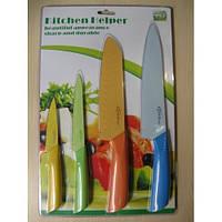 Набор ножей KITCHEN HELPER