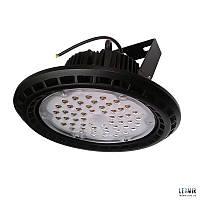 Промышленный светодиодный светильник LightProm 100W-5000K (0060-1-1)