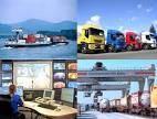 НДС: Международные  перевозки