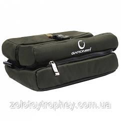 Кейс для аксессуаров Gardner Modular Tackle System
