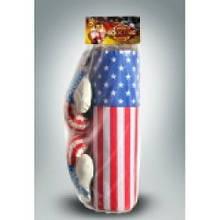 """Боксерский набор """"Америка"""" малый"""